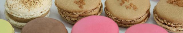 Concour Macaron