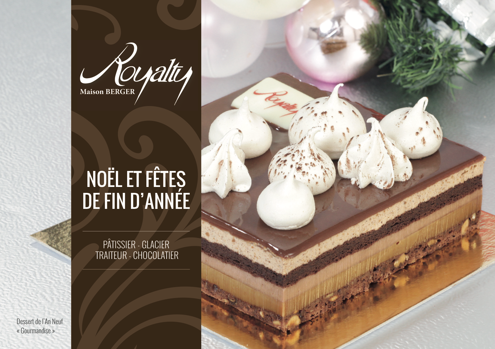 couverture_brochure_noel_2019_royalty