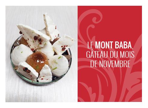 Le_Mont_Baba-royalty_tarbes-gateau_mois-novembre-popup