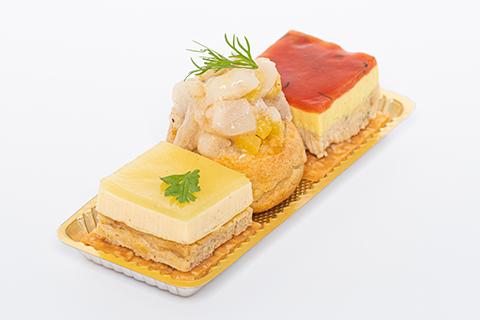 aperitif-royalty-tarbes